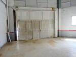 Garaje 2.JPG