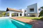 OLP-V2246-SSC - Villa for sale in Benahavís, Málaga, Spain