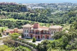 OLP-V2247-SSC - Villa for sale in Benahavís, Málaga, Spain