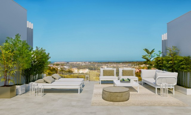 3 bedroom house / villa for sale in San Roque, Costa de la Luz