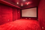 28_cinema_room.jpg