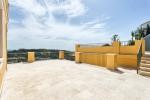 6_terraces (1).jpg