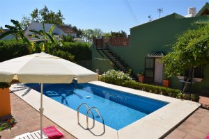 752609 - Finca for sale in Alhaurín el Grande, Málaga, Spain