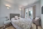 SBCC bedroom 1 (downstairs).jpg