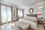SBCC masterbedroom (bedroom 3).jpg