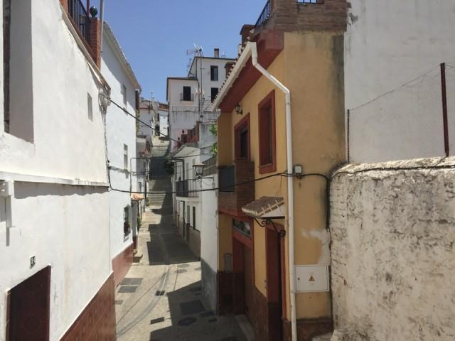 For sale: 4 bedroom house / villa in Alozaina