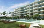 DLP-A2626-SSC - Apartment for sale in Fuengirola, Málaga, Spain