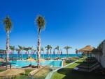 DLP-A2627-SSC - Apartment for sale in El Faro de Calaburras, Mijas, Málaga, Spain