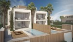 DLP-V2634-SSC - Villa for sale in Riviera del Sol, Mijas, Málaga, Spain