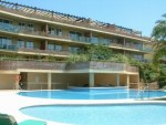 A6073-SSC - Apartment for sale in Miraflores, Mijas, Málaga, Spain