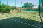 F2921711_23_F2921711 - Padel Court (Medium).jpg