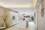 A6116-SSC - Apartment for sale in La Duquesa, Manilva, Málaga, Spain