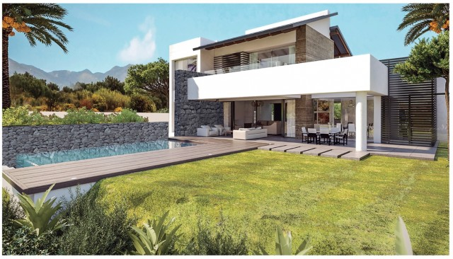 3 bedroom house / villa for sale in Mijas Costa, Costa del Sol