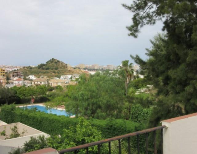 For sale: 3 bedroom house / villa in Benalmadena, Costa del Sol