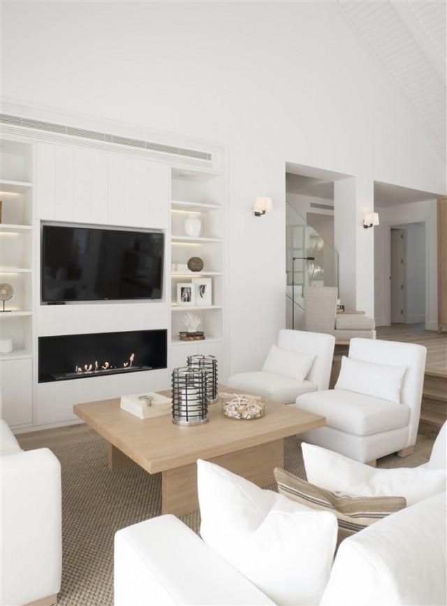 5 bedroom house / villa for sale in Marbella, Costa del Sol