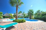 TH6188-SSC - Townhouse for sale in Golden Mile, Marbella, Málaga, Spain