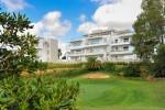 HOT-A6204-SSC - Apartment for sale in La Cala Golf, Mijas, Málaga, Spain