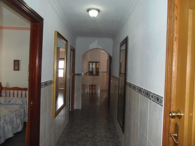 22 bedroom house / villa for sale in Tolox, Costa del Sol
