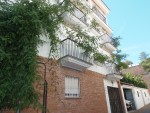V6208-AH - Villa for sale in Tolox, Málaga, Spain
