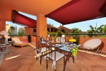HOT-A6273-SSC - Apartment for sale in Bahía de Marbella, Marbella, Málaga, Spain