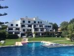 A6277-SSC - Apartment for sale in Calahonda, Mijas, Málaga, Spain