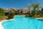 HOT-PH6283-SSC - Duplex Penthouse for sale in Benahavís, Málaga, Spain