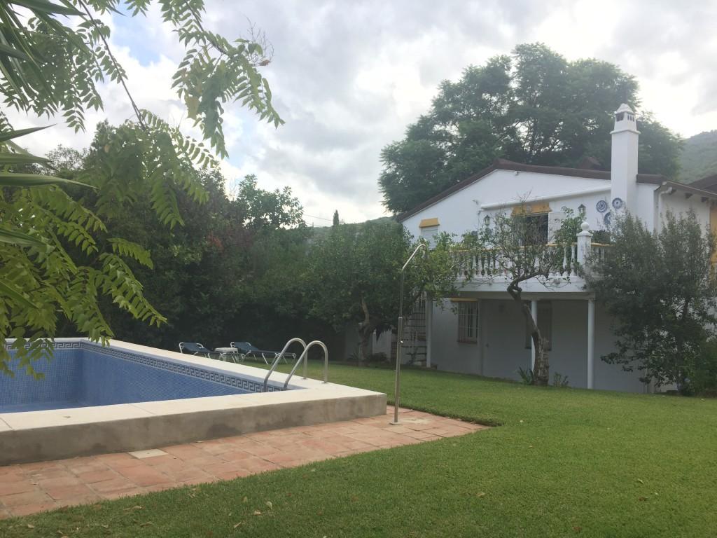 Vendre Propriété/Immeuble(Urbana) Alhaurín El Grande