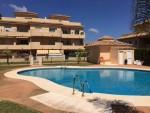 PH3336-BN - Penthouse for sale in Riviera del Sol, Mijas, Málaga, Spain