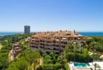 PH6320-FU - Duplex Penthouse for sale in Marbella East, Marbella, Málaga, Spain