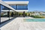 OLP-V2256-SSC - Villa for sale in Nueva Andalucía, Marbella, Málaga, Spain