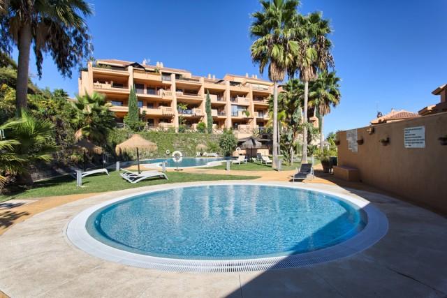 For sale: 4 bedroom apartment / flat in Mijas Costa