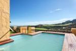 OLP-PH2259-SSC - Penthouse for sale in La Cala de Mijas, Mijas, Málaga, Spain