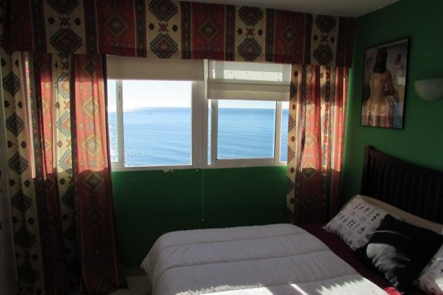 2 bedroom apartment / flat for sale in Benalmadena, Costa del Sol