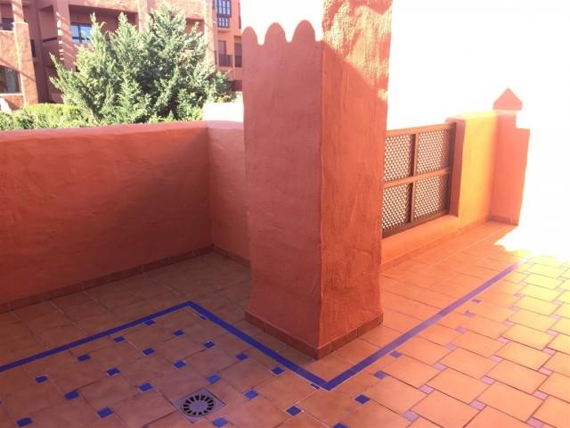 3 bedroom apartment / flat for sale in Benahavis, Costa del Sol