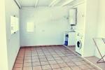 lavadero.jpg