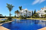 HOT-A80008-MOT - Apartment for sale in Marbella East, Marbella, Málaga, Spain