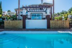 V6459-SSC - Villa for sale in La Cala Golf, Mijas, Málaga, Spain