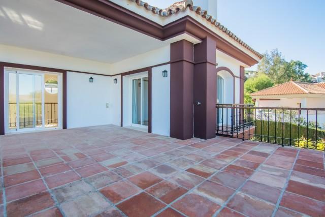 3 bedroom house / villa for sale in Mijas Costa, Costa del Sol