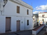 TH6475-SSC - Townhouse for sale in Istán, Málaga, Spain