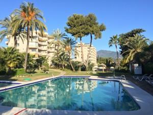 762814 - Villa for sale in Estepona, Málaga, Spain