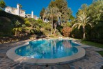 HOT-V80015-SSC - Villa for sale in Calahonda, Mijas, Málaga