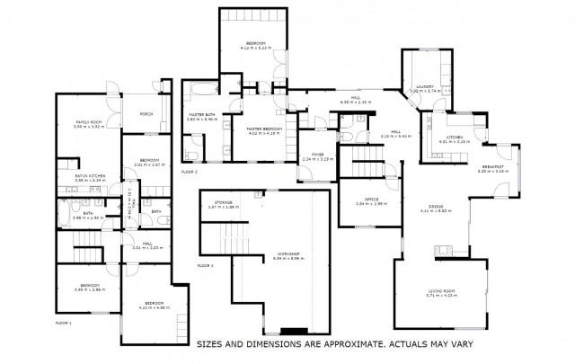 HOT-F80016-SSC All Floors.jpg