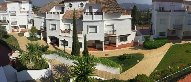 For sale: 2 bedroom apartment / flat in Alhaurín de la Torre, Costa del Sol