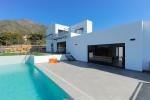 HOT-V80024-SSC - Villa for sale in Mijas, Málaga, Spain