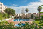 HOT-PH80029-SSC - Penthouse for sale in Riviera del Sol, Mijas, Málaga, Spain