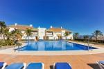 HOT-TH80040-SSC - Townhouse for sale in La Cala Golf, Mijas, Málaga, Spain