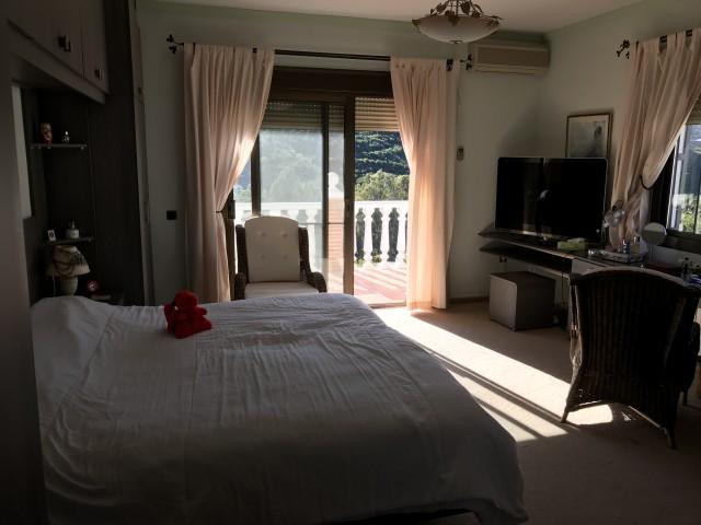 7 bedroom finca for sale in Mijas Costa, Costa del Sol