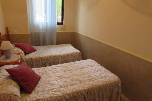 6 bedroom house / villa for sale in Benalmadena, Costa del Sol