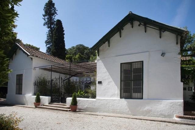 6 bedroom finca for sale in Málaga, Costa del Sol