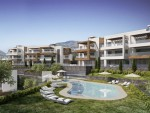 DLP-PH2703-SSC - Penthouse for sale in Fuengirola, Málaga, Spain
